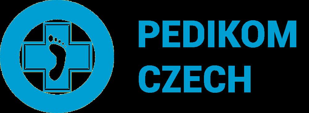 Pedikom Czech